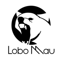 Lobo Mau, Secret Sweatshirts