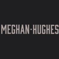 Meghan Hughes, Spellbound