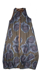 Nineteenth Amendment, Kaer, Everything's Coming Up Roses, Roses Opera Vest, OTHER