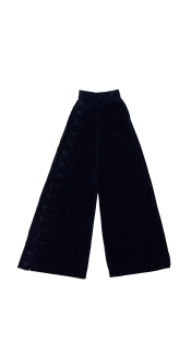 Nineteenth Amendment, Bohn Jsell Collections, I Am Mystic, Mystic Pant, PANTS