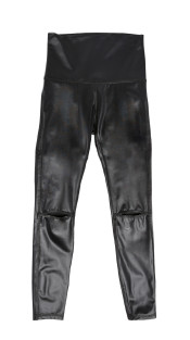Nineteenth Amendment, ENA APPAREL, Liquid Batch/03, CLAUDIA LIQUID LEGGING, PANTS