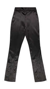 "Nineteenth Amendment, Bohn Jsell Collections, ""PERGATORY"", Le' Moto Pant, PANTS"