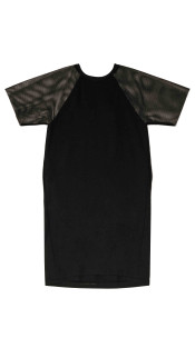 Nineteenth Amendment, Allergic, Parallel of Latitude, Walter Dress in Black, DRESS