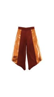 Nineteenth Amendment, Lindy Fox, Luxe Utilitarian, Talia Pant, PANTS