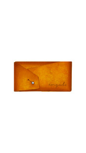 Nineteenth Amendment, Ángulo, Ángulo, [ dado ] Cardholder + Change [ Orange ], Accessories