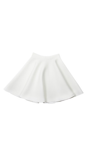Nineteenth Amendment, Graciela Rivas, WAVES, Bella Skirt, SKIRT