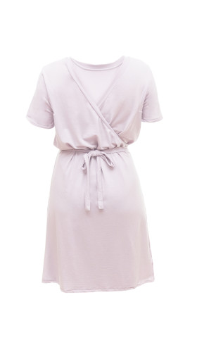 Nineteenth Amendment, , Natural Millennial, Emily Dress, DRESS