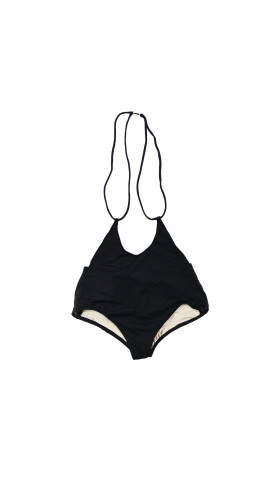 Nineteenth Amendment, , Monochrome, Nouveau Dos Bottoms, SWIM
