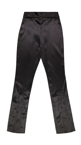 "Nineteenth Amendment, , ""Pergatory"", Le' Moto Pant, PANTS"