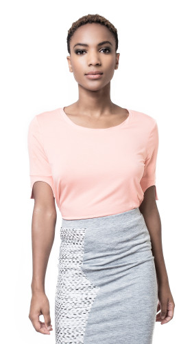 Nineteenth Amendment, , 140 Collection, TRACEE TOP, TOP