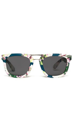 Nineteenth Amendment, RiseAD, RiseAD Textiles and Prints, Bouquet Sunglasses | Kaer Designs, Accessories