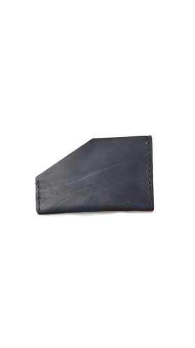 Nineteenth Amendment, , Ángulo, Hu.go  Cardholder [ Black ], Accessories