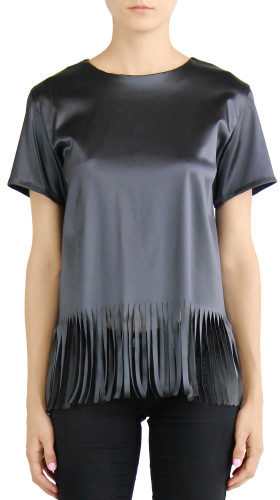 Fringe Tee, Heroine , Rein London
