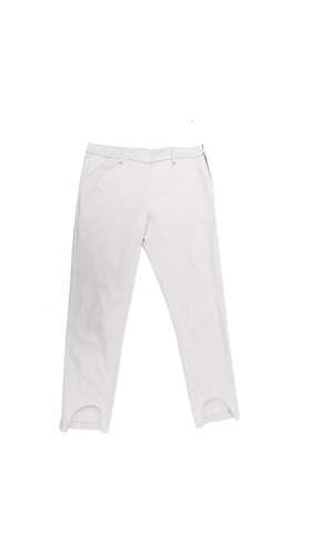 Nineteenth Amendment, Alleb Asor, 140 Collection, ROSE PANT, PANTS