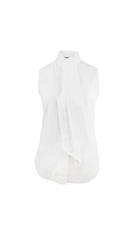 Nineteenth Amendment, , Solstice Delivery One, Sleeveless Lady Blouse, SHIRT
