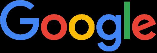 Google US