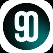 90 Seconds Creator app
