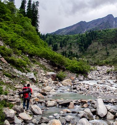 Hampta-Pass-Chandratal