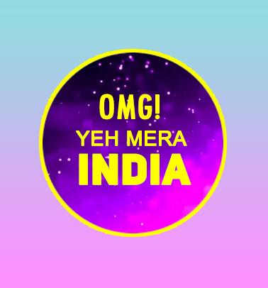 fet_omg_india