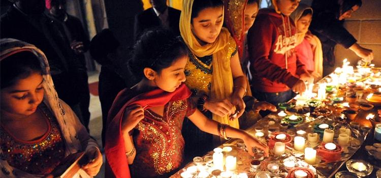 Diwali-Blog-nirvanatrip