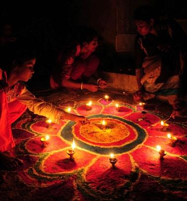 Diwali-blog-front-nirvanatrip
