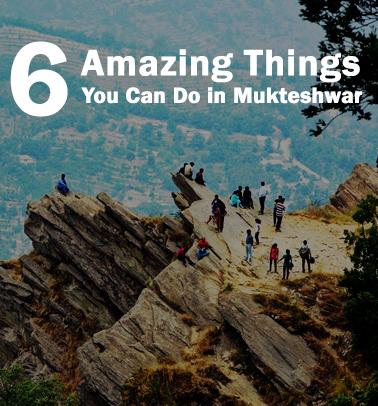 mukteshwar-front