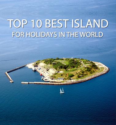 Top-10-Best-Island
