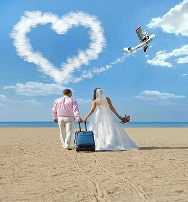 Best-honeymoon-package