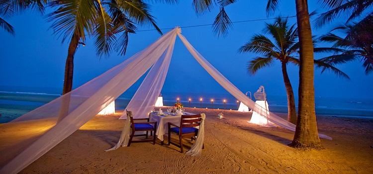 top-10-honeymoon-destination