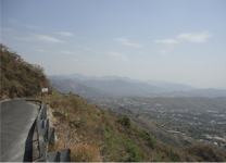 Drive-from-Sankri-to-Dehradun2