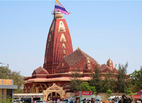 dwarka-somnath-travel-package