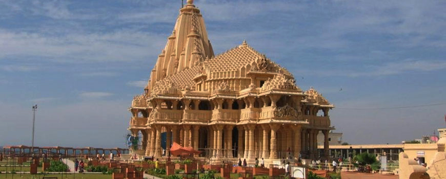 gujrat-somnath-nirvana