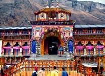 badrinath-rishikesh1