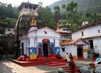 kedarnath-yatra3