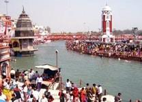 rishikesh-haridwar1