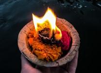 rishikesh-haridwar3