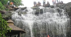 Rudraprayag1