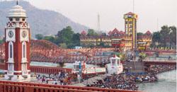 haridwar_rishikesh3