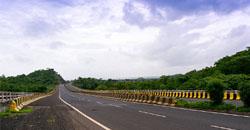 off-to-delhi3