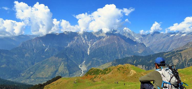 nirvana-beas-trekking-tour