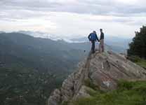 trek-from-Bakarthach3