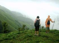 back-to-Dehradun3