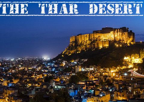 thar-desert-nirvana-trip-main