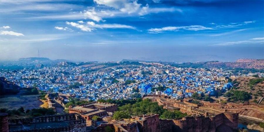 thar-desert-trip