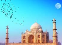 agra-to-delhi3