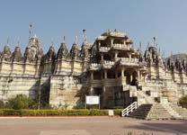 delhi-mandawa2