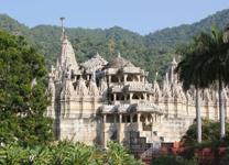 joadhpur