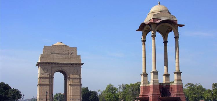 delhi-image-slider