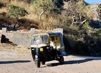 udaipur-pushkar2