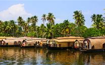 cochin-image1